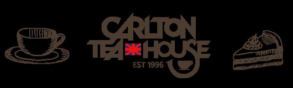 カールトンティーハウス